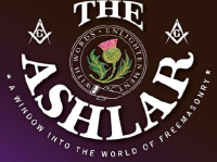 The Ashlar