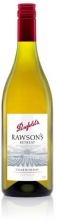 Penfolds Rawson's Retreat Private Release Chardonnay